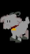 Goat BYL
