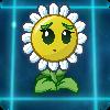 New Balloon Bloom Premium Tile