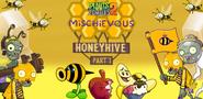 Mischievous Honeyhive Teaser