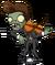 Violin Zombie HD.png