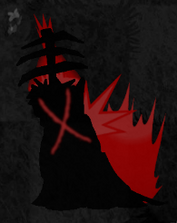 Burningwoman.png