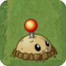 Potato Mine PvZ2