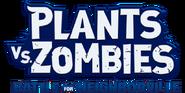 Plants vs. Zombies- Battle for Neighborville-0