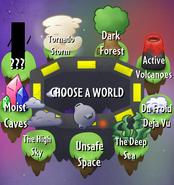 PvZTWH World Map2