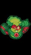GrassKnucklesBYL