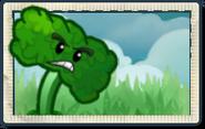 Hedgehammer