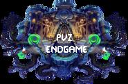 PvZ Endgame Logo