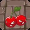 Cherry Bomb-PvZ2.png