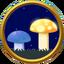 Shroom Moors (icon).png