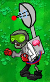 Zombifier.png