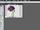 Bearjedi/Guide to Making Plants - Ninja Penguins Version (Mac Tutorial)