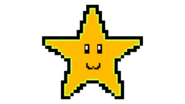 StarfruitBYL