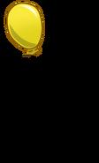 BalloomBloomCostumeTSPRT1