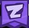 PvZ BfN Zombie Icon.png