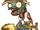 Paleontologist(PvZ2)