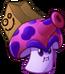 Spore-shroom Costume 1.png