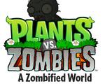 Plants vs. Zombies: A Zombified World
