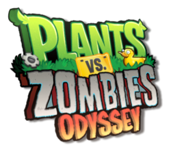 Plants vs. Zombies Odyssey.png