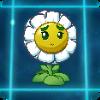 BalloonBloomPremiumTileSmall