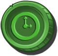 Recharge Token