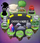 PvZTWH World Map3