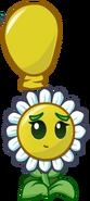 New Balloon Bloom Costume No1