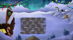 Merry Mountain lawn.png