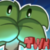 PvZTWH Icon Mobile1