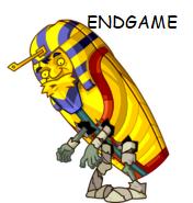 EndgameEgyptIcon