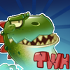 PvZTWH Icon Mobile6