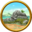Rock Beach (icon).png