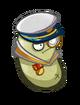 HD Admiral Navy Bean.png