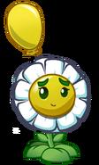 Balloon Bloom Costume