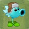 Snow Pea Hat1