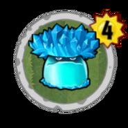 Ice-ShroomH
