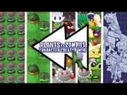 PvZCC Decade Rewind - History of PvZCC's 10 Years-2