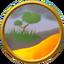Magma Marshlands icon.png