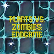 PvZ-EndgameIcon