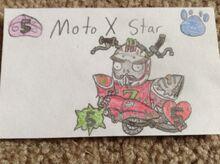 Moto X Star.jpeg