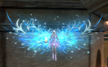 Iceblue Touch.png