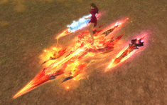 Scorched Heaven Flame.png