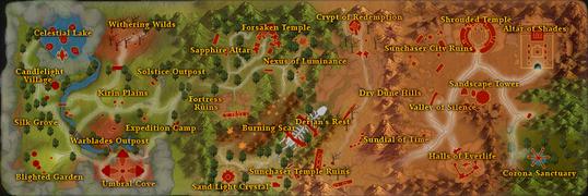 Morai Map.png