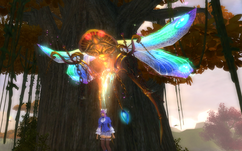 Spellbound Dragonfly.png