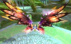 Bright Wings.png