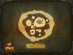 Endless Universe Map.png