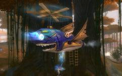 Skyrage Shark.png