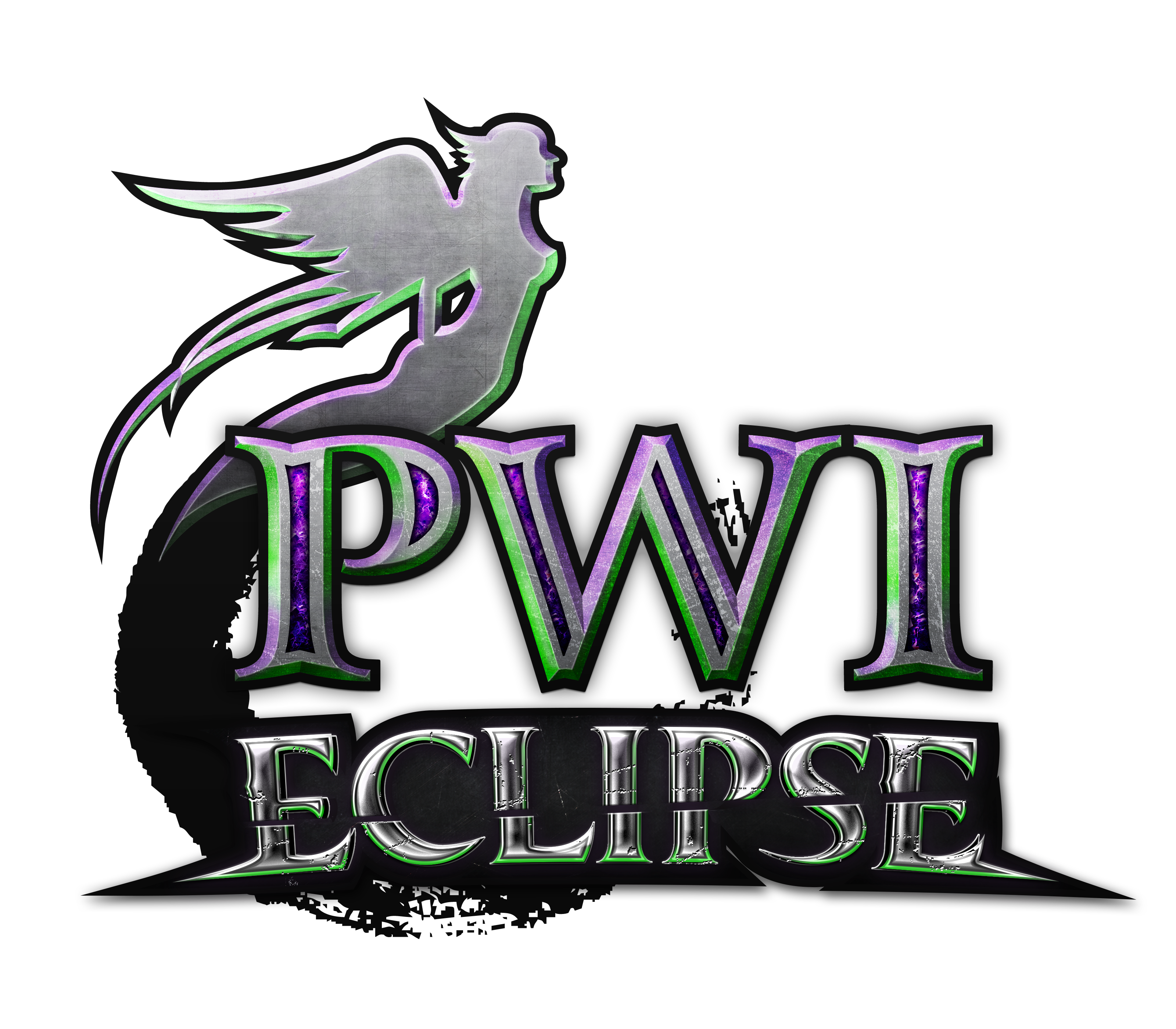 Pwi eclipse logo.png