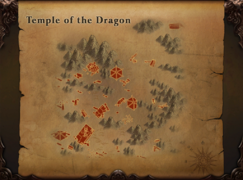 Temple of the Dragon Map.png