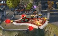 Aladdin's Magic Carpet.png