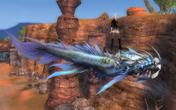 Dracocuda.png